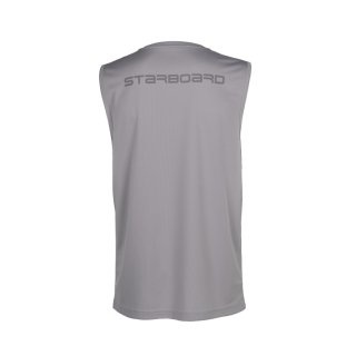 Starboard Starboard sleeveless watershirt mens 2020