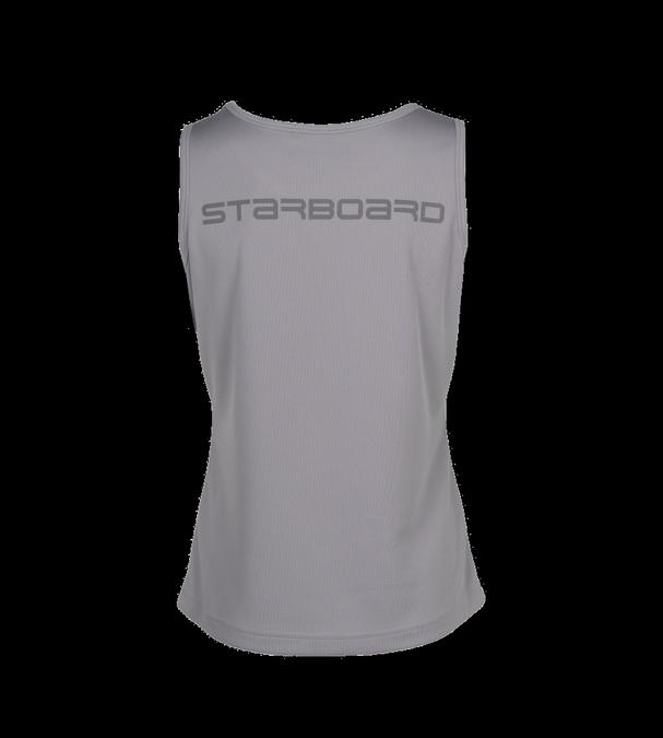 Starboard Starboard sleeveless watershirt womens 2020
