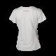 Starboard Starboard Sonni Tiki t-shirt womens 2020
