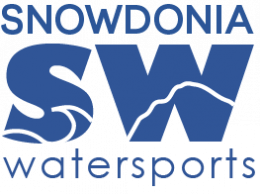 Snowdonia Watersports