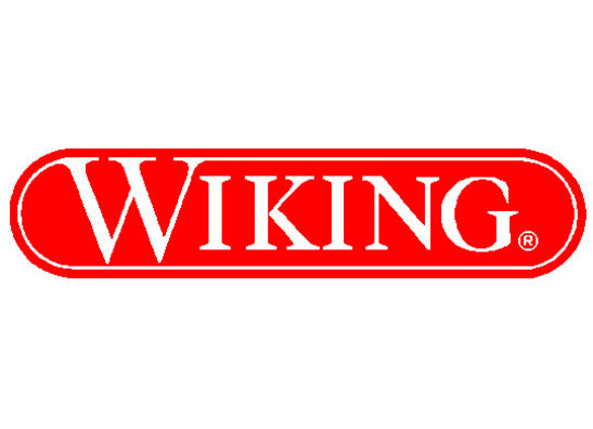 Wiking