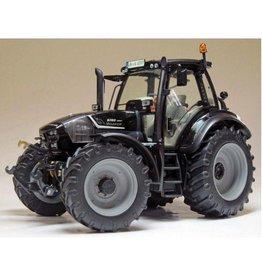 """Weise Toys Weise Toys 2036 - Deutz Agrotron 6190 C-shift - """"Warrior"""" 1:32"""