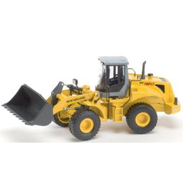 Ros Ros 00173.2 - New Holland W 190 NH shovel 1:32