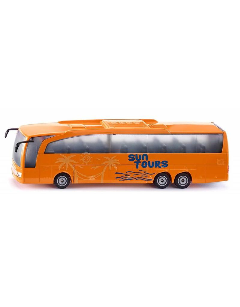 Siku Siku 3738 - Mercedes-Benz Travego coach 1:50
