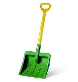 Rolly Toys Rolly Toys Sneeuwschuif groen