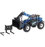 Britains Britains 43085 - New Holland LM7.42 verreiker 1:32