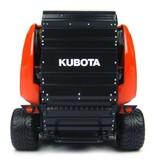Universal Hobbies Universal Hobbies 4290 - Kubota BV5160  1:32
