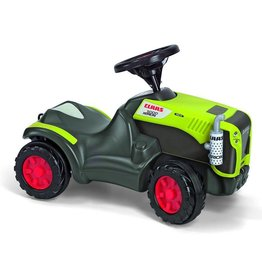 Rolly Toys Rolly Toys 132652 - Claas Xerion Minitrac