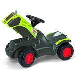Rolly Toys Rolly Toys 132652 - Claas Xerion Minitrac