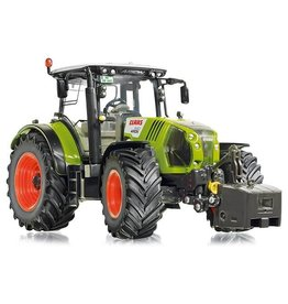 Wiking Wiking 77324 - Claas Arion 640 1:32
