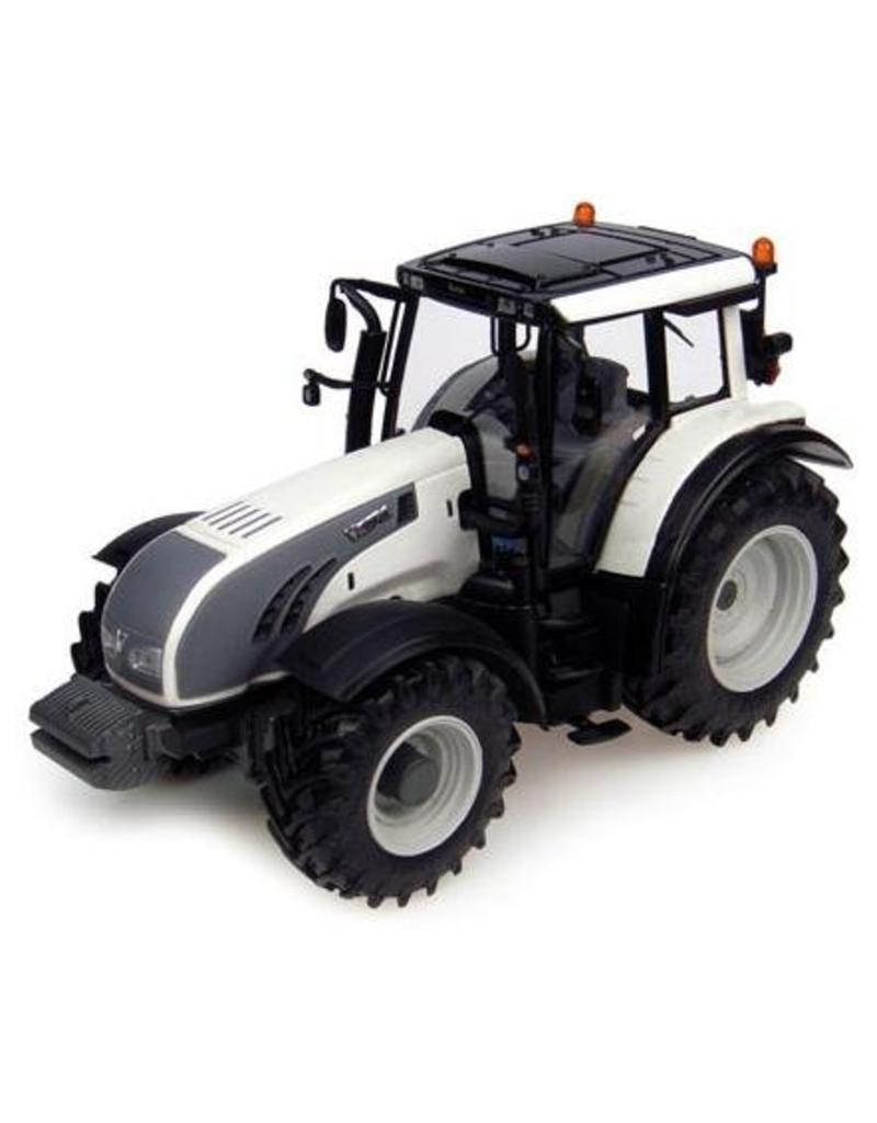 Universal Hobbies Universal Hobbies Valtra T Serie 2011 Pearly White 1:32