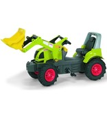 Rolly Toys Rolly Toys 710249 - Claas Arion met Rolly Trac lader en luchtbanden