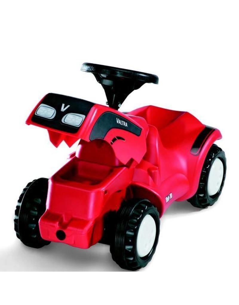 Rolly Toys Rolly Toys 132393 - Valtra Minitrac