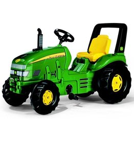 Rolly Toys Rolly Toys 035632 - X-Trac John Deere