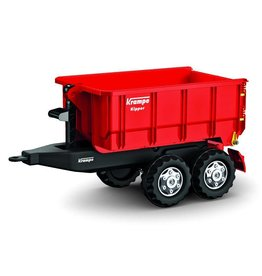 Rolly Toys Rolly Toys 123223 - Afzetcontainer Krampe
