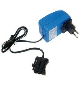 Peg Perego Peg Perego CB0302 - Batterij Lader 12V - Multiplug