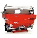 Universal Hobbies Universal Hobbies Kuhn 40.1 sprayer with soft top cover 1:32