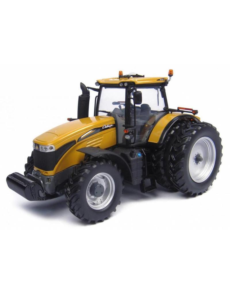 Universal Hobbies Univesal Hobbies 4894 - Challenger MT 685E - 6 Wheels - 1:32