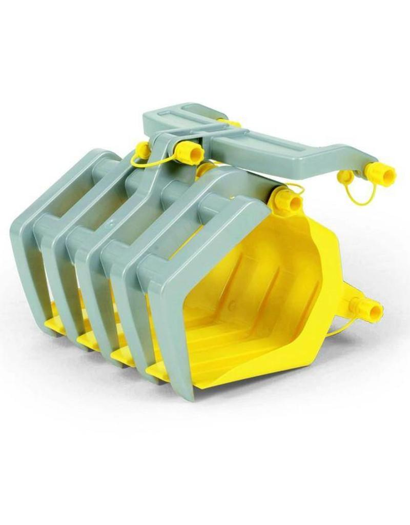 Rolly Toys Rolly Toys Houtgrijper voor gebruik met Rolly Trac lader