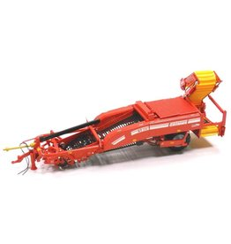 Ros Ros 60134.5 - Grimme GT170 aardappelrooier 1:32