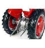 Universal Hobbies Universal Hobbies 4200 - Massey Ferguson 50 - Hi Arch 1:16