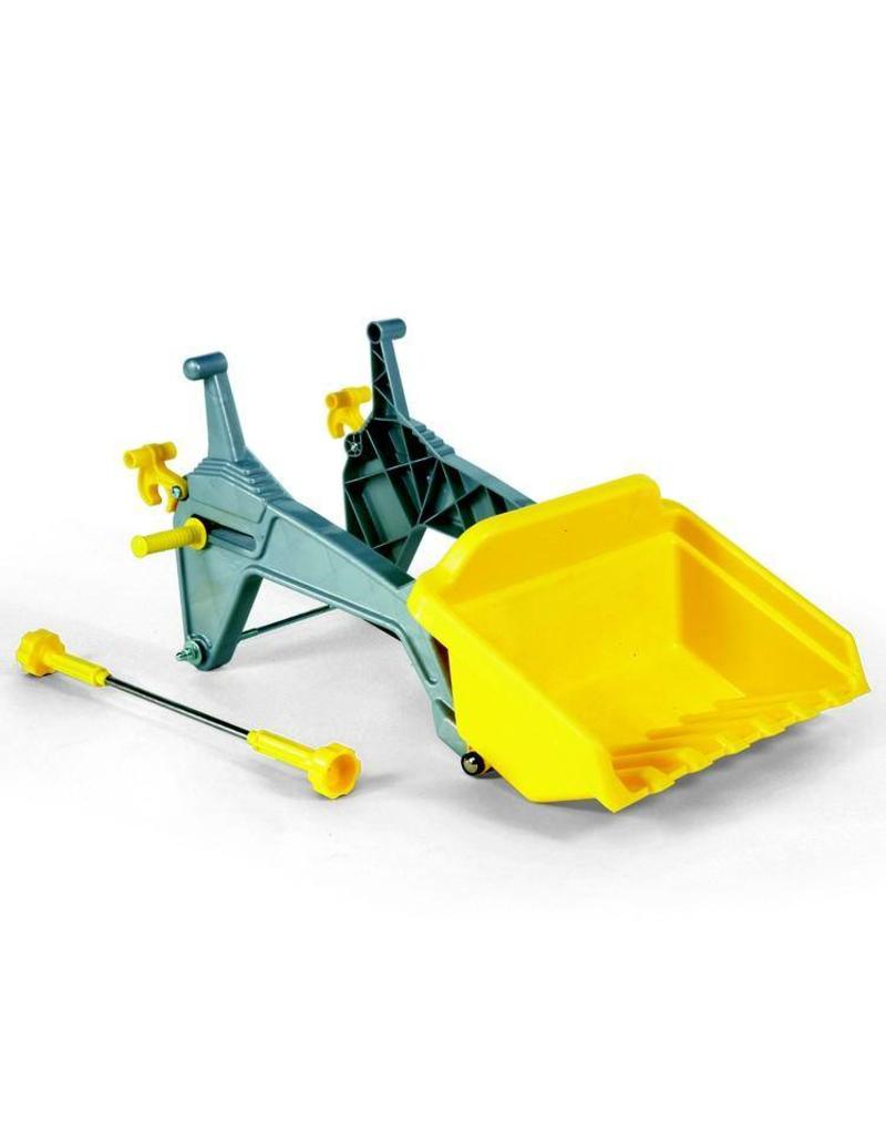 Rolly Toys Rolly Toys RollyKid Lader