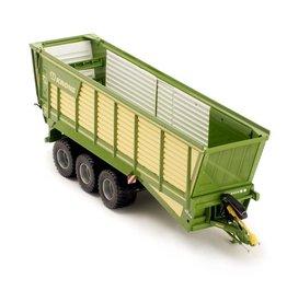Ros ROS 60146.8 - Krone TX 560-D Silage Transportwagen 1:32