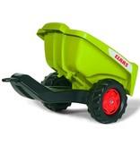 Rolly Toys Rolly Toys 128853 - Kipper II Claas