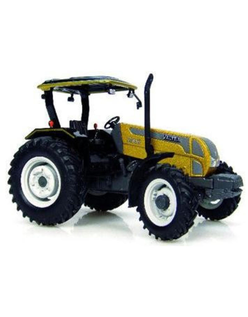 Universal Hobbies Universal Hobbies Valtra A850 Gold Limited Edition 1:32