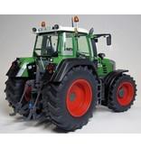 Weise Toys Weise Toys 1027 - Fendt 930 Vario TMS