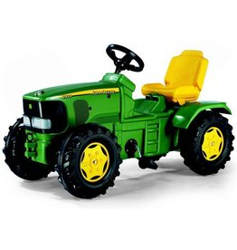 Rolly Toys Rolly Toys 036745 - John Deere 6920