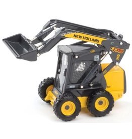 Ros Ros 00199.2 - New Holland L175 mini shovel 1:32