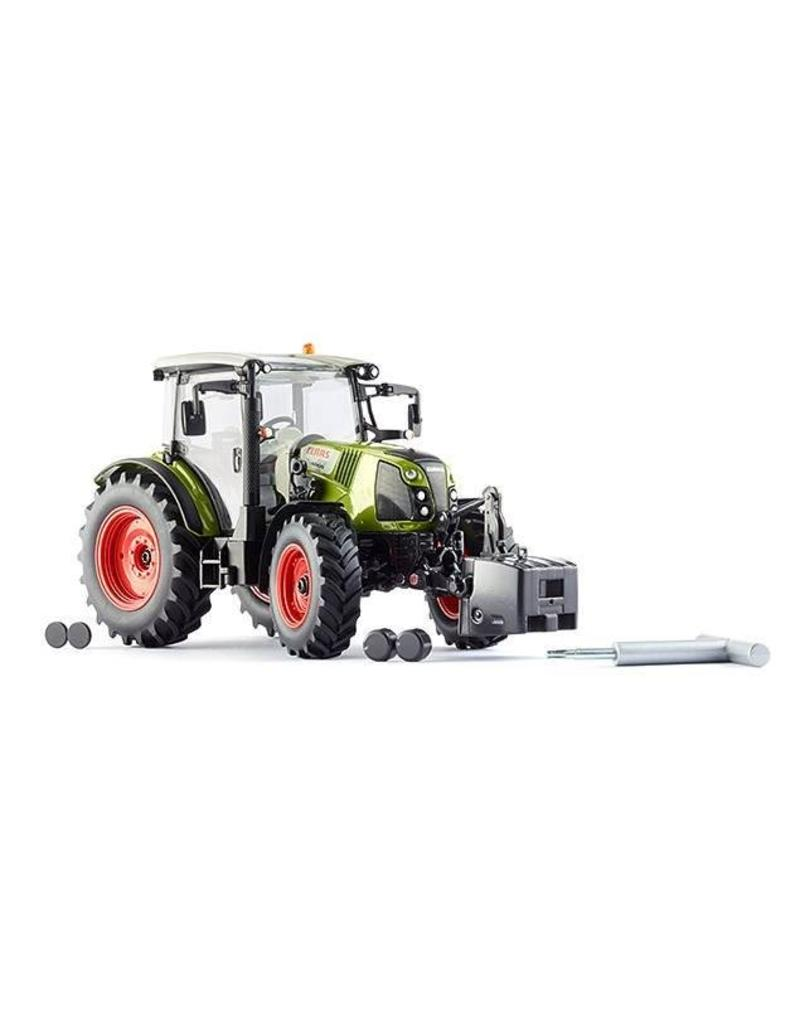 Wiking Wiking 77811 - Claas Arion 420 1:32