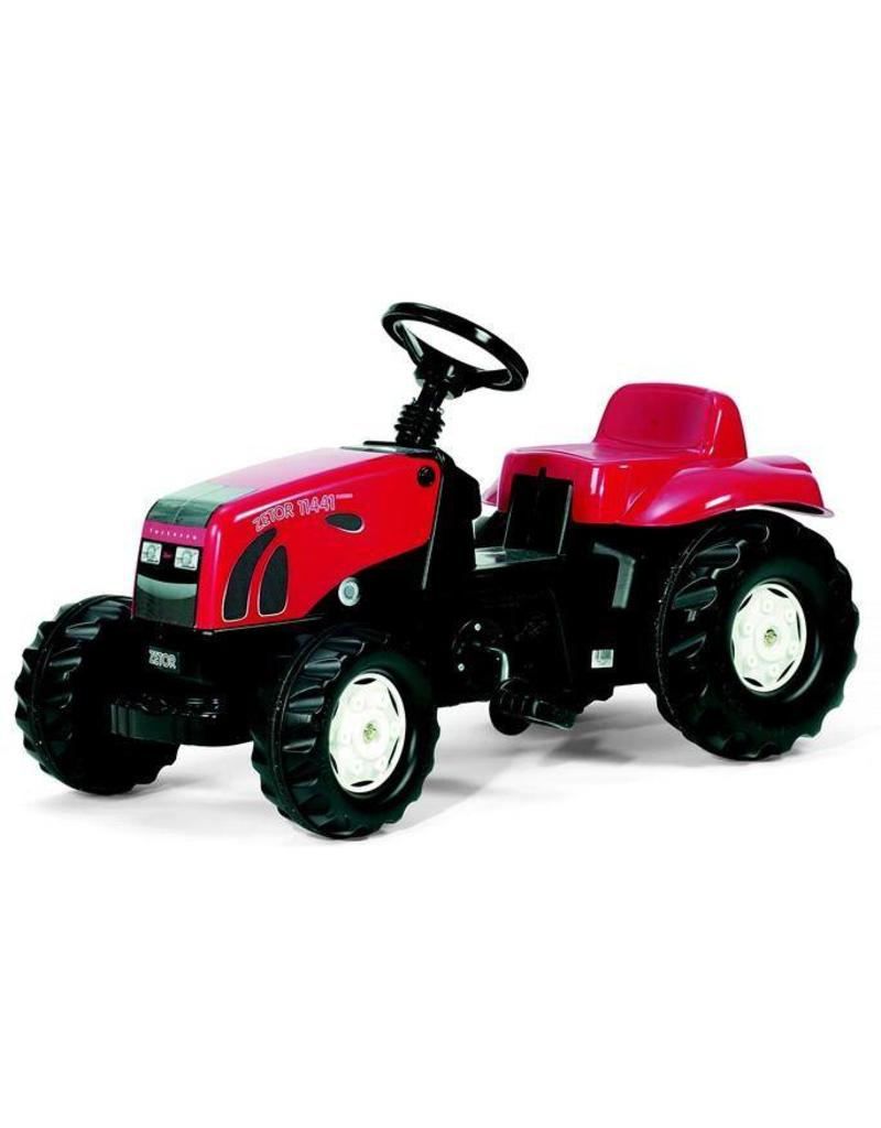 Rolly Toys Rolly Toys 012152 - RollyKid Zetor