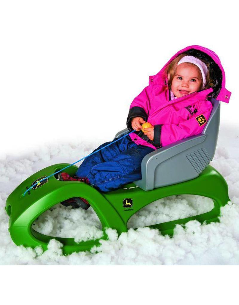 Rolly Toys Rolly Toys Zitje voor snowcruiser