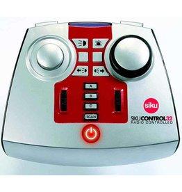 Siku Siku 6708 - Radiografische afstandbediening Siku Control 1:32