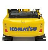 Universal Hobbies Universal Hobbies 8093 - Komatsu PC210LC-10 1:50