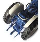 Universal Hobbies Universal Hobbies 4880 - Fordson Super Major - New Performance 1:32