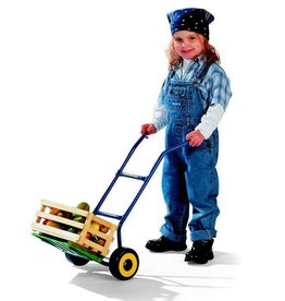 Rolly Toys Rolly Toys Steekwagen