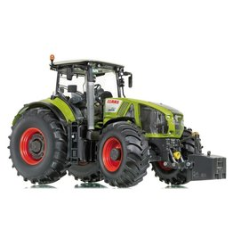 Wiking Wiking 77314 - Claas Axion 950  1:32