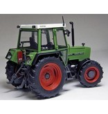 Weise Toys Weise Toys 1047 - Fendt Farmer 308 LSA (1984 - 1988) 1:32
