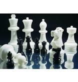 Rolly Toys Rolly Toys 218707 - Grote schaakfiguren