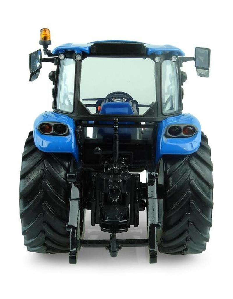 Universal Hobbies Universal Hobbies 5257 - New Holland T4.65 1:32