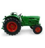 """Universal Hobbies Universal Hobbies 4994 - Deutz D 60 05 """"Luchtgekoeld"""" - 2WD 1 32"""