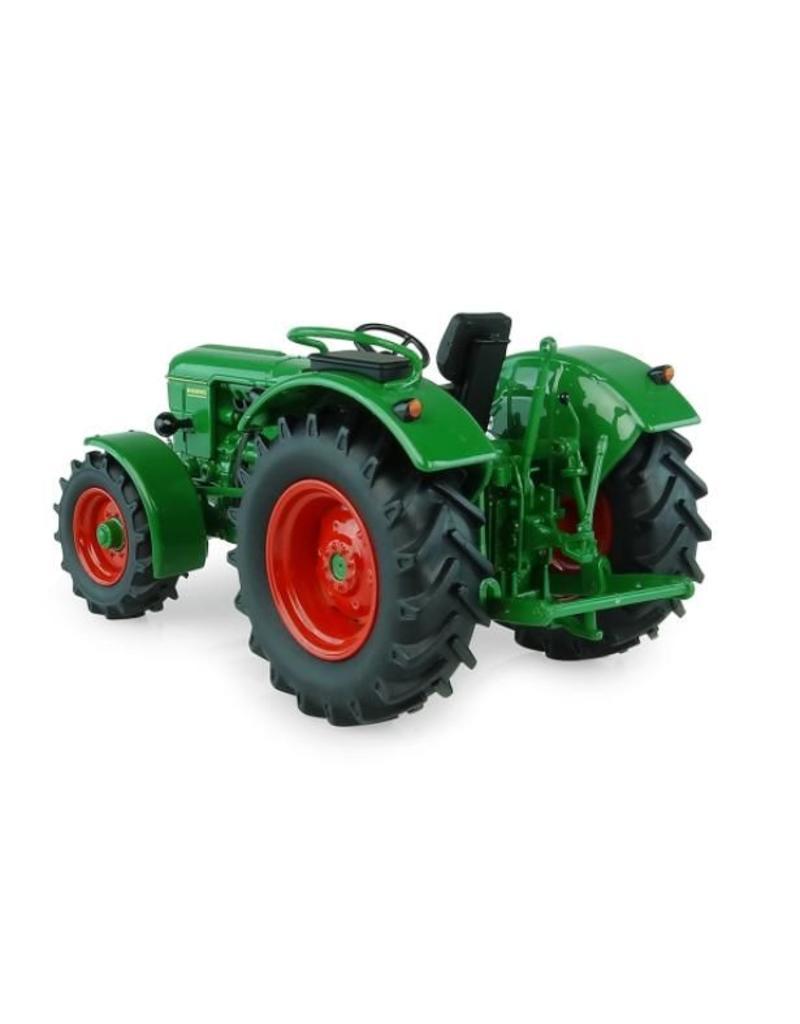 Universal Hobbies Universal Hobbies 4995 - Deutz D 60 05 A - 4WD 1:32