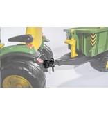 Rolly Toys Rolly Toys 40991 - Adapter / trekhaak voor Peg Perego voertuigen