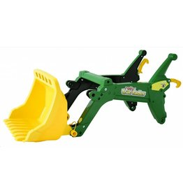 Rolly Toys Rolly Toys 409396 - Rolly Trac lader John Deere