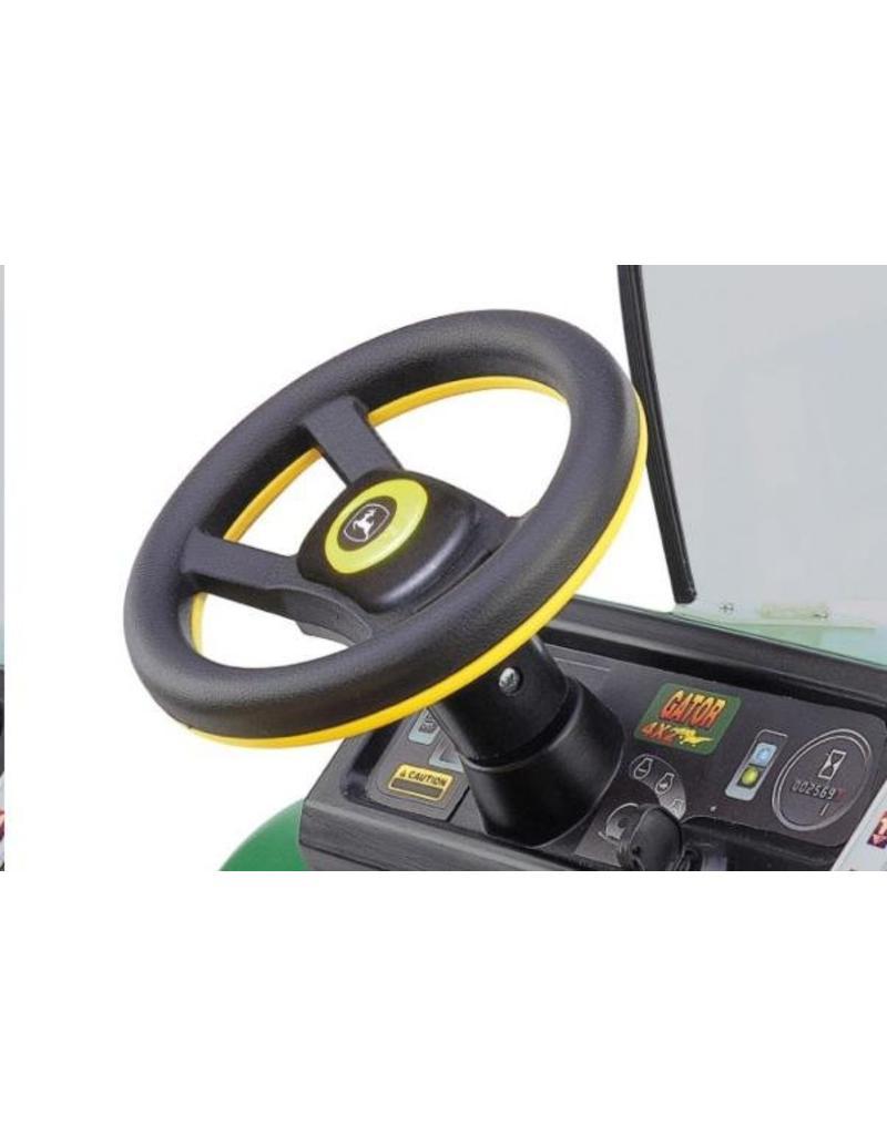 Peg Perego Peg Perego OD0060 - John Deere Gator HPX 12V
