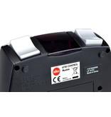 Siku Siku 6730 - Bluetooth Remote Control