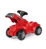 Rolly Toys Rolly Toys 132263 - Case Puma 165 CVX Minitrac